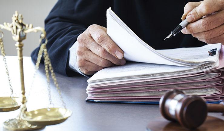Los beneficios de contar con un órgano directivo en compliance