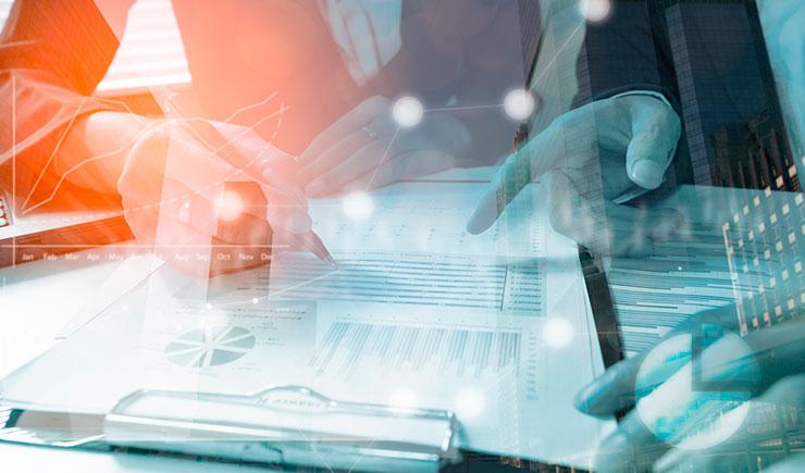 Compliance en los grupos de empresas
