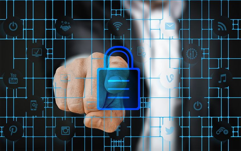 Prácticas agresivas en materia de protección de datos