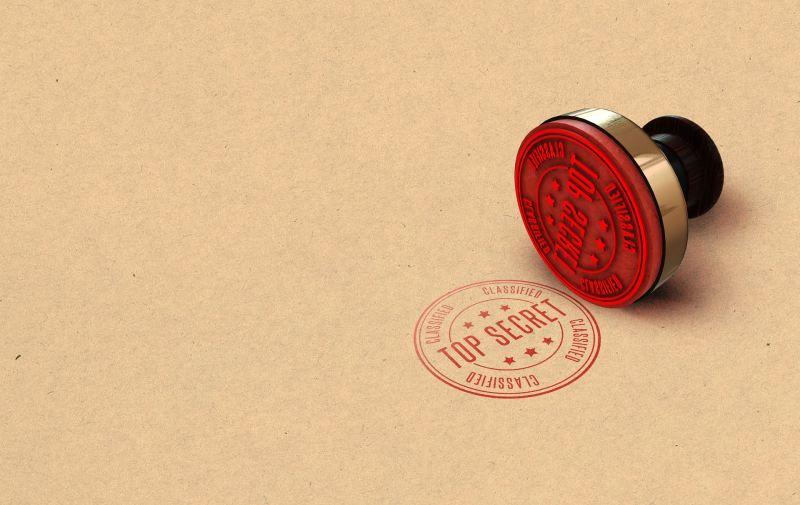La nueva Directiva europea de protección a los whistleblowers de empresas y organizaciones