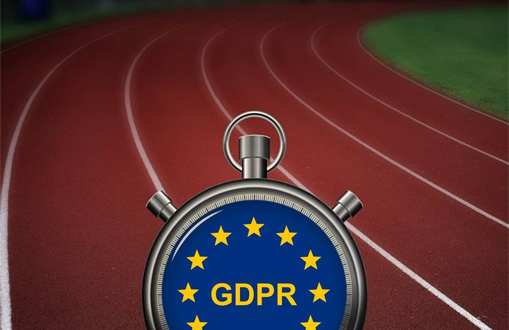 Deporte profesional y Protección de Datos