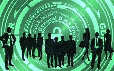 Protección de Datos en Asociaciones y Fundaciones
