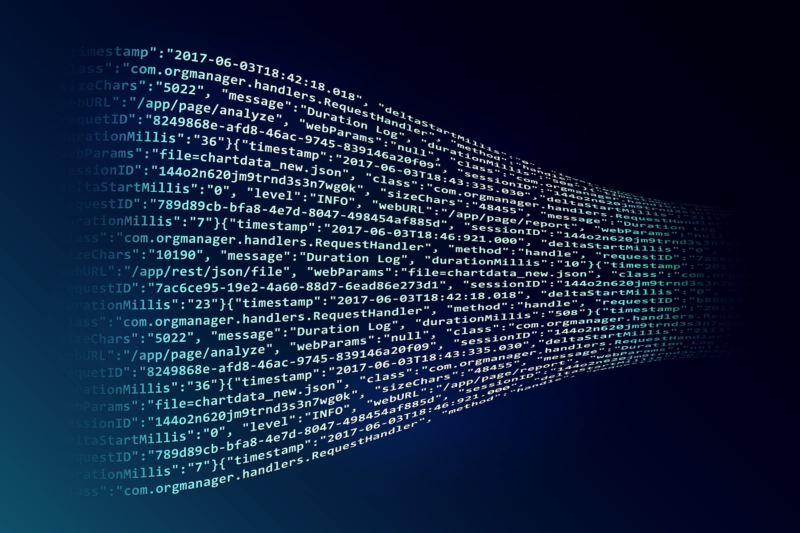 La AEPD informa de la creación de un canal prioritario para comunicar la difusión de contenido sensible en internet y solicitar su retirada