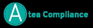 Atea Compliance despacho abogados