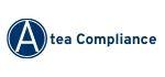 Atea Compliance cumplimiento normativo en la Revolución Digital