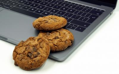 Principales aspectos de la actualización de la guía sobre el uso de cookies de la AEDP