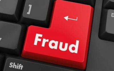 FISHING Y VISHING: el auge del fraude digital