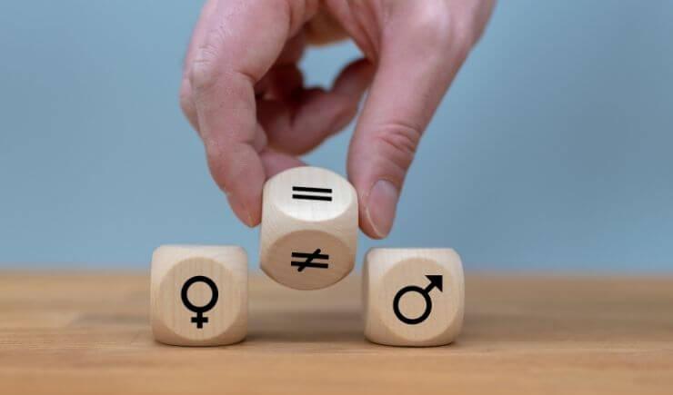 Planes de Igualdad y su registro